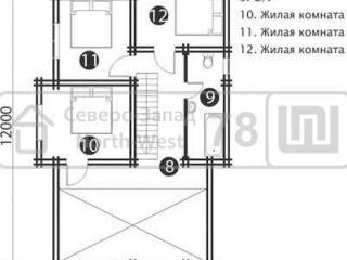 plan_2